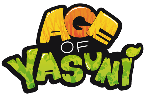 logo-age-of-yasuni