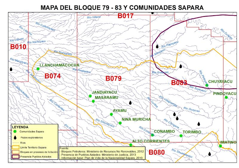 2016-sapara-oil-blocks-79-83-map-amazon-watch